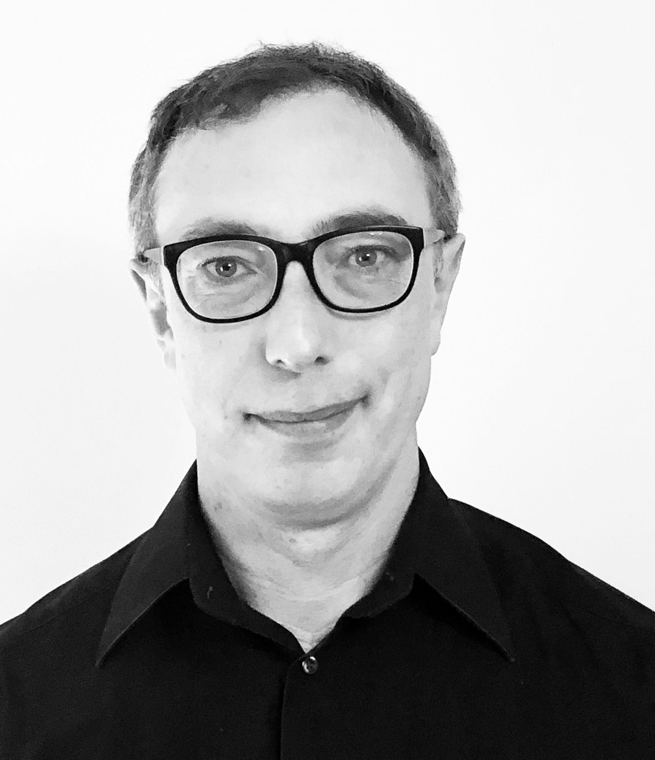 Joel DeStefano