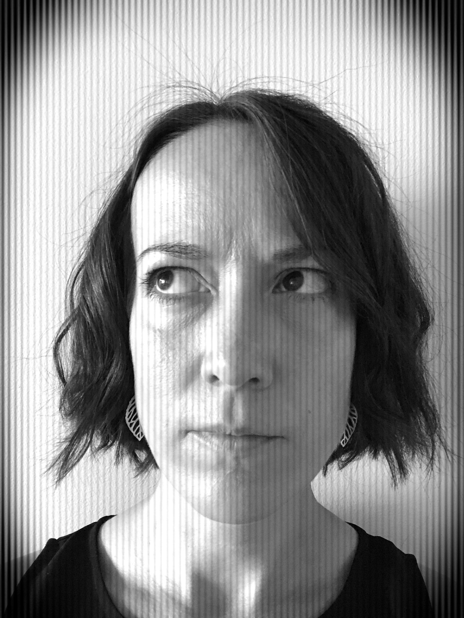 Meredith Bates, Artistic Director